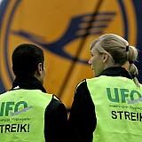 Βασικός μέτοχος της Lufthansa τάσσεται υπέρ του σχεδίου διάσωσης