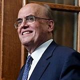 Γ. Ζαββός: Σε μονοψήφιο ποσοστό τα κόκκινα δάνεια στις αρχές του 2022