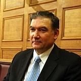 Ανδρέας Γεωργίου: «Πώς μέτρησα το έλλειμμα»
