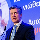 Ι. Γιαννακλής (Eurobank) στο mononews: Το νέο τοπίο σε δάνεια και καταθέσεις