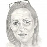 Ξανθή Σουπλή: «Φοβάμαι ότι πάμε για άγριες καταστάσεις»