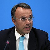 Επιπλέον μέτρα τόνωσης 3,5 δισ. ευρώ για το 2021 – 2022