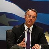 Eurogroup: 30% χαμηλότερος ΦΠΑ στα 5 νησιά του Αιγαίου μέχρι νεωτέρας