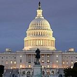 ΗΠΑ: Οι εκλέκτορες επικυρώνουν σήμερα το αποτέλεσμα της κάλπης