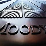 """Η Moody's """"ακυρώνει"""" τους δύο μεγάλους φόβους των αγορών"""