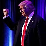 Τι έκανε ο Τραμπ σε οικονομία, μετοχές και εμπόριο