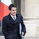 Συνέντευξη Βαλς στην «Κ»: «Η Γαλλία ενδιαφέρεται να επενδύσει στην Ελλάδα»