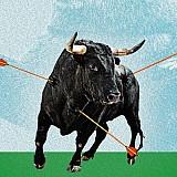 """Απόλυτο σύστημα συναλλαγών: Προβληματισμοί για δημιουργία κανόνα """"ταχείας εξόδου"""" μετά από μία μεγάλη άνοδο"""
