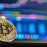 Νέα βουτιά για το Bitcoin – Έπεσε κάτω από τα 40.000 δολάρια