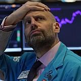 """Ποιά Αμοιβαία Κεφάλαια """"πιάστηκαν στον ύπνο"""", με τις μετοχές της Τράπεζας Πειραιώς;"""