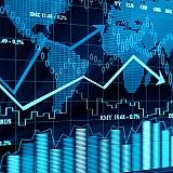 Ποιες αγορές θα επηρεαστούν περισσότερο από τις εξελίξεις στο Αφγανιστάν;
