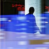 Η άνοδος των αγορών και ο υφιστάμενος κίνδυνος