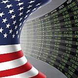 Ενθουσιασμός στις αγορές από τη νίκη Biden