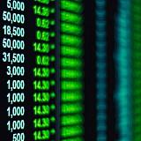 Η αξία και ο όγκος των συναλλαγών και η εμπορευσιμότητα των μετοχών και της αγοράς