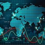 ΑΠΟΛΥΤΟ ΣΥΣΤΗΜΑ ΣΥΝΑΛΛΑΓΩΝ -  Το Χαρτοφυλάκιο των διεθνών αγορών