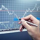 Σάββατο 8 Ιουλίου 2017 - Πώς να σχεδιάσετε ένα κερδοφόρο επενδυτικό χαρτοφυλάκιο