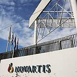 Υπόθεση Novartis: Ακαταδίωκτο για τους μάρτυρες