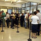 «Φοροπαγίδα» οι επιστροφές στους συνταξιούχους