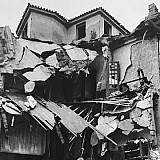 Τότε που Ελληνες κατέστρεψαν την Αθήνα