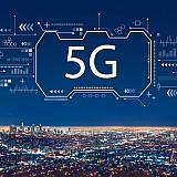 5G: Τεχνολογική επανάσταση προ των πυλών