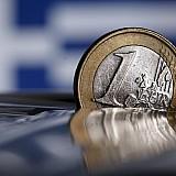 Η Αθήνα προσδοκά περισσότερα για την ελάφρυνση του χρέους
