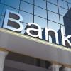 Μετά τα stress tests, οι τράπεζες εστιάζουν στα κόκκινα δάνεια