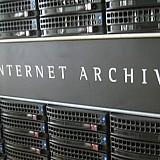 Η τεράστια ποσότητα γνώσης και πληροφόρησης που χάνεται για πάντα!