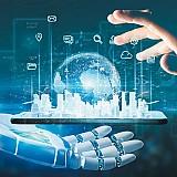 Υπεύθυνη τεχνητή νοημοσύνη