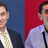 Ελληνοτουρκική επιτυχία το νέο εμβόλιο κορωνοϊού
