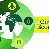 H τεχνολογική καινοτομία που φέρνει επανάσταση στη βιώσιμη ανακύκλωση φιαλών PET