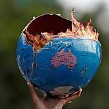 Τεχνολογία: Ασπίδα για την κλιματική αλλαγή