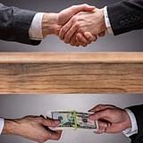 The Fight Against Corruption Needs Economists