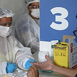 Covid-19: Η Βραζιλία μελετά 58 περιστατικά αναμόλυνσης