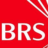 DBRS: Η ισχυρή ζήτηση για ακίνητα στην Ελλάδα οδηγεί σε αυξήσεις άνω του 2% στις τιμές