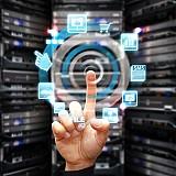 Το «ψηφιακό» μέλλον και οι προκλήσεις της επόμενης 20ετίας