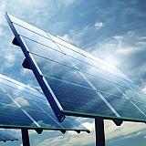 Ενέργεια: Χωρίς αλλαγές στο ΕΤΜΕΑΡ θα διπλασιαστεί το έλλειμμα στον λογαριασμό των παραγωγών ΑΠΕ το 2021