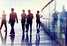Μεγάλη έλλειψη των δεξιοτήτων που αναζητούν οι επιχειρήσεις