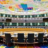 Eurogroup: ''Πράσινο φως'' στη δόση των 748 εκατ. ευρώ για την Ελλάδα