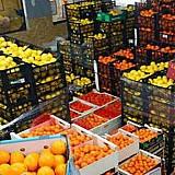 Ποια η θέση των ευρωπαϊκών αγροτικών προϊόντων στις παγκόσμιες αγορές
