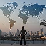 Η κατηγοριοποίηση των χρηματιστηριακών αγορών