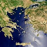 Η ελληνική αιγιαλίτιδα ζώνη και η προοπτική επέκτασής της
