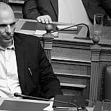 Γιάνης Βαρουφάκης: «Γιατί ζητάω ειδικό δικαστήριο»