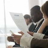 Το σχέδιο ανάσχεσης της ανεργίας στην – μετά την πανδημία – εποχή