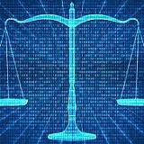 Στην ψηφιακή εποχή η Δικαιοσύνη με δίκες από απόσταση μέσω Zoom