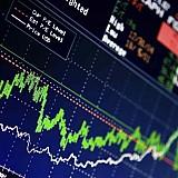 Eπαναγορές μετοχών 360 δισ. δολ. στην Ευρώπη το πρώτο τετράμηνο