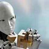 Τα οφέλη των επιχειρήσεων που επένδυσαν στην τεχνητή νοημοσύνη