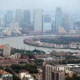 The UK economy still has a huge mountain to climb