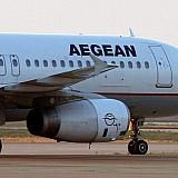 Αεροπορία Αιγαίου ΑΕ