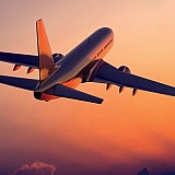 ''Απογειώθηκαν'' τα χρέη των αεροπορικών εταιρειών λόγω της συνεχιζόμενης πανδημίας