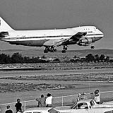 Τα βρήκαν ΕΕ-ΗΠΑ για τις επιδοτήσεις σε Airbus και Boeing